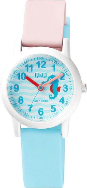 Детские часы Q&Q VS49J001Y фото 1