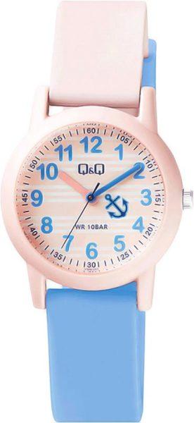 Детские часы Q&Q VS49J002Y фото 1
