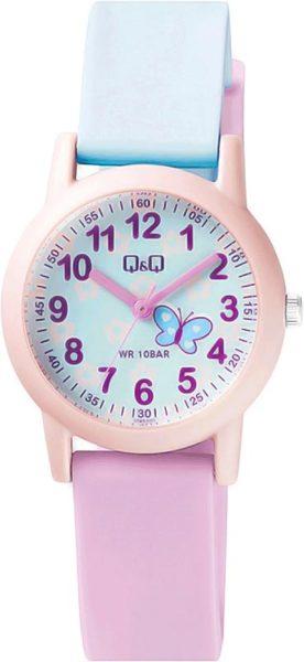 Детские часы Q&Q VS49J003Y фото 1