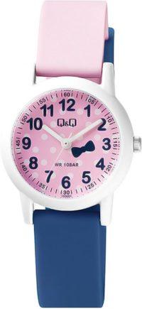 Детские часы Q&Q VS49J005Y фото 1