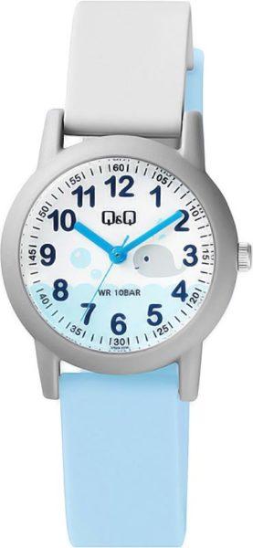 Детские часы Q&Q VS49J006Y фото 1