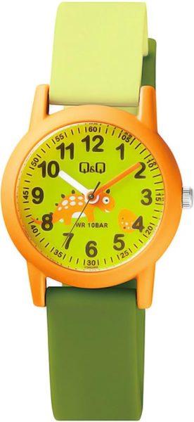 Детские часы Q&Q VS49J008Y фото 1