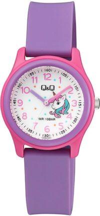 Детские часы Q&Q VS59J003Y фото 1