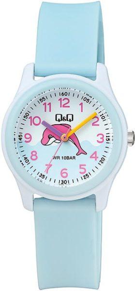 Детские часы Q&Q VS59J005Y фото 1