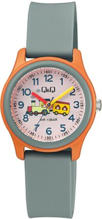 Детские часы Q&Q VS59J008Y фото 1