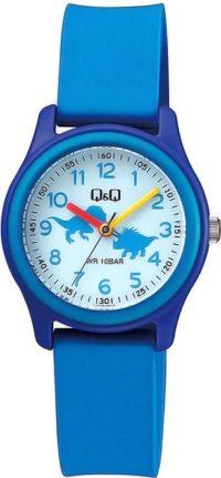 Детские часы Q&Q VS59J010Y фото 1