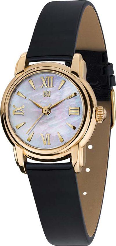 Женские часы Ника 0019.0.3.33A фото 1