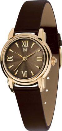 Женские часы Ника 0019.0.3.83A фото 1