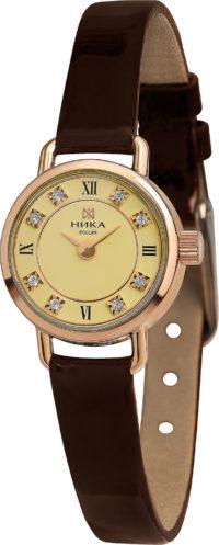 Женские часы Ника 0312.0.1.47 фото 1