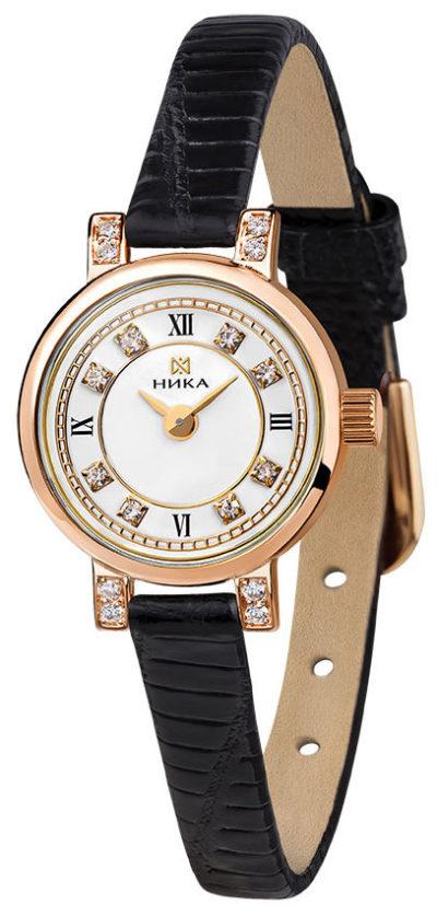 Женские часы Ника 0313.2.1.17 фото 1