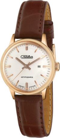 Женские часы Слава 1873095/300-6T15 фото 1