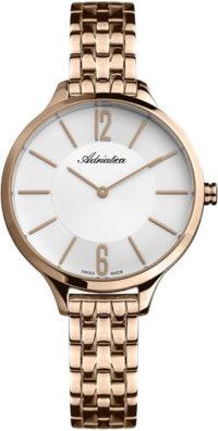 Женские часы Adriatica A3433.9173Q фото 1