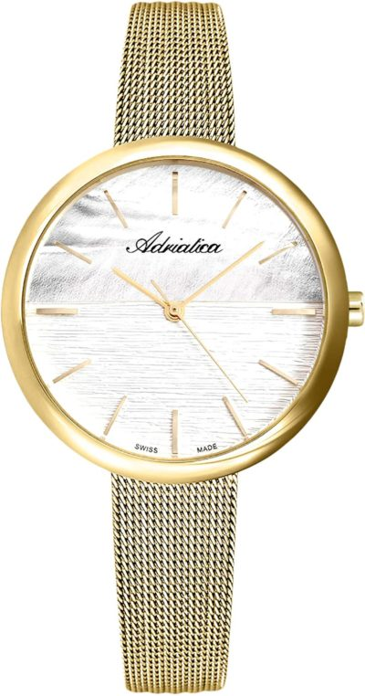 Женские часы Adriatica A3632.111FQ фото 1