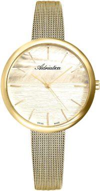 Женские часы Adriatica A3632.111SQ фото 1