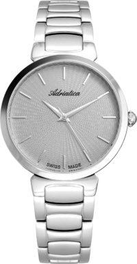 Женские часы Adriatica A3706.5117Q фото 1