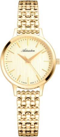 Женские часы Adriatica A3750.1111Q фото 1