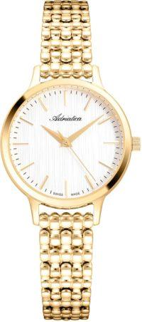 Женские часы Adriatica A3750.1113Q фото 1