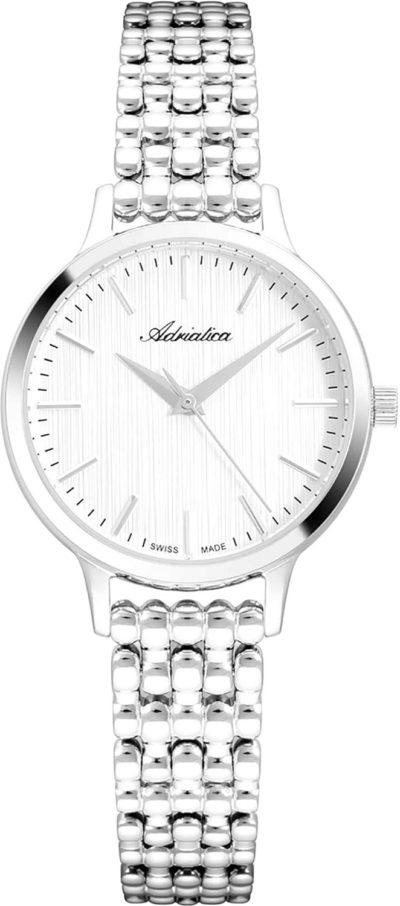 Женские часы Adriatica A3750.5113Q фото 1