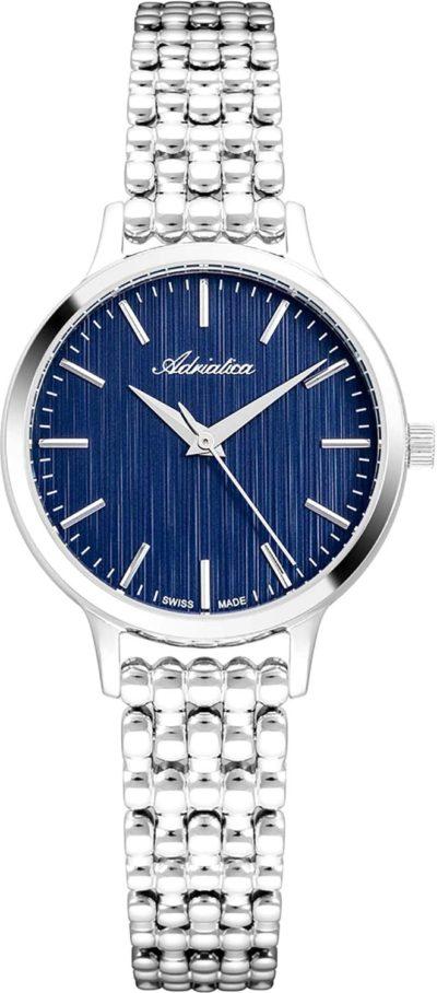 Женские часы Adriatica A3750.5115Q фото 1
