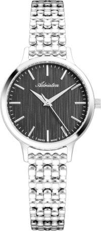 Женские часы Adriatica A3750.5117Q фото 1