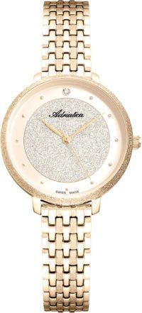 Женские часы Adriatica A3751.1141Q фото 1