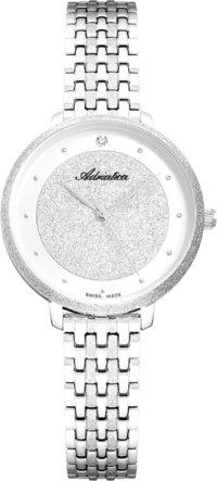 Женские часы Adriatica A3751.5143Q фото 1