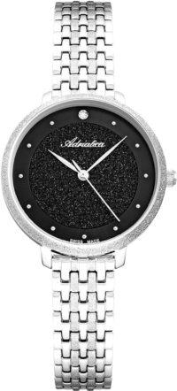 Женские часы Adriatica A3751.5144Q фото 1
