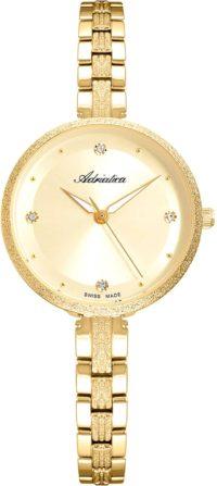 Женские часы Adriatica A3753.1141Q фото 1