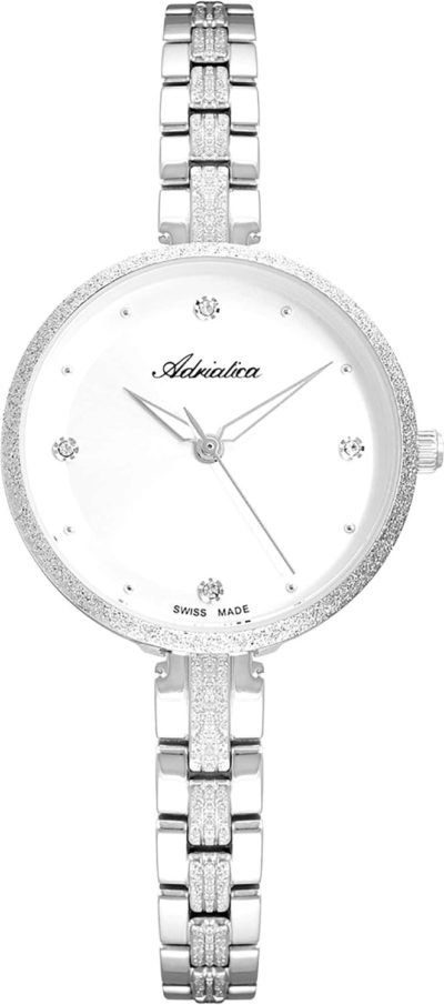 Женские часы Adriatica A3753.5143Q фото 1