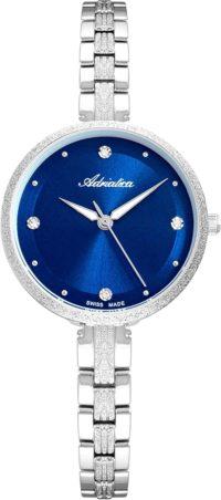 Женские часы Adriatica A3753.5145Q фото 1