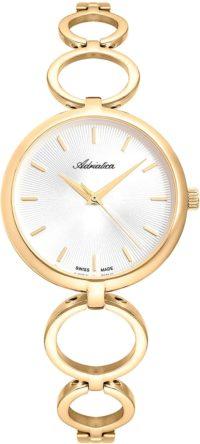 Женские часы Adriatica A3764.1113Q фото 1