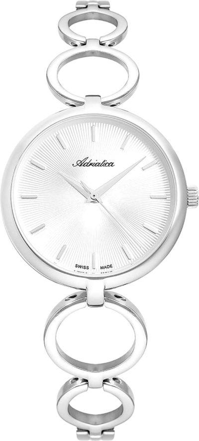Женские часы Adriatica A3764.5113Q фото 1