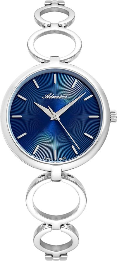 Женские часы Adriatica A3764.5115Q фото 1