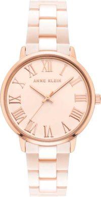 Женские часы Anne Klein 3718LPRG фото 1
