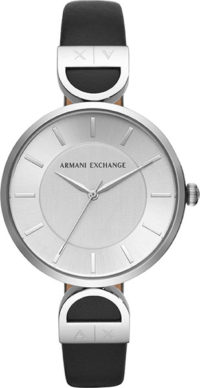 Женские часы Armani Exchange AX5323 фото 1