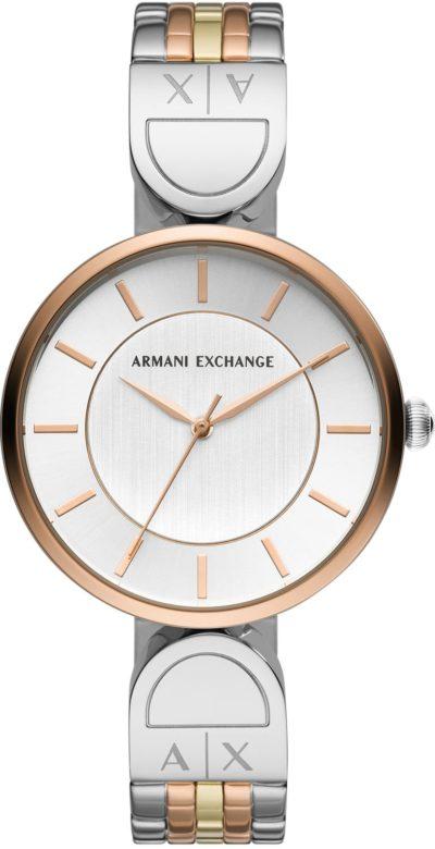Женские часы Armani Exchange AX5381 фото 1