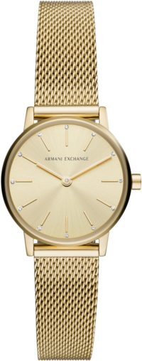 Женские часы Armani Exchange AX5567 фото 1