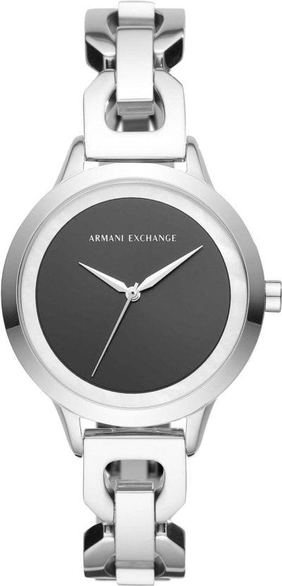 Женские часы Armani Exchange AX5612 фото 1