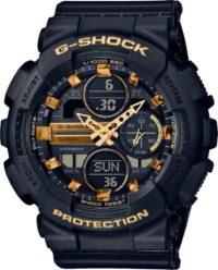 Casio GMA-S140M-1AER G-Shock