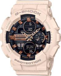 Casio GMA-S140M-4AER G-Shock