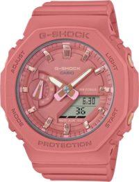 Casio GMA-S2100-4A2ER G-Shock
