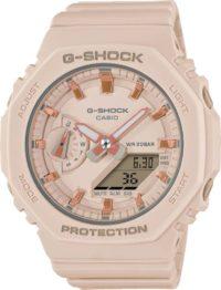 Casio GMA-S2100-4AER G-Shock