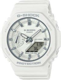 Casio GMA-S2100-7AER G-Shock