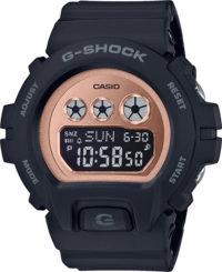 Casio GMD-S6900MC-1E G-SHOCK
