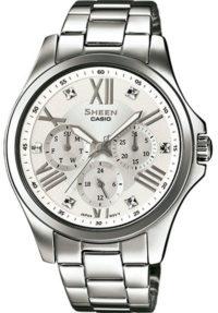 Женские часы Casio SHE-3806D-7A фото 1