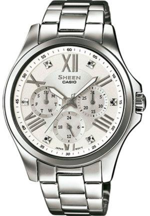 Casio SHE-3806D-7A Sheen