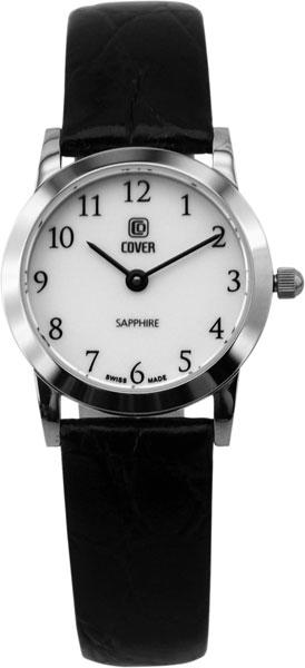 Женские часы Cover Co125.13 фото 1