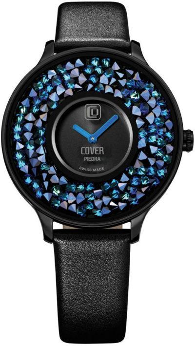 Женские часы Cover Co158.04 фото 1