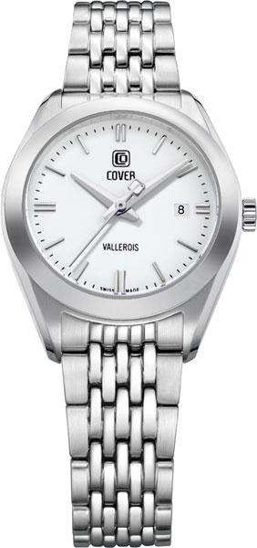 Женские часы Cover Co163.02 фото 1
