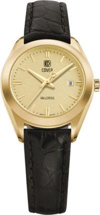Женские часы Cover Co163.10 фото 1